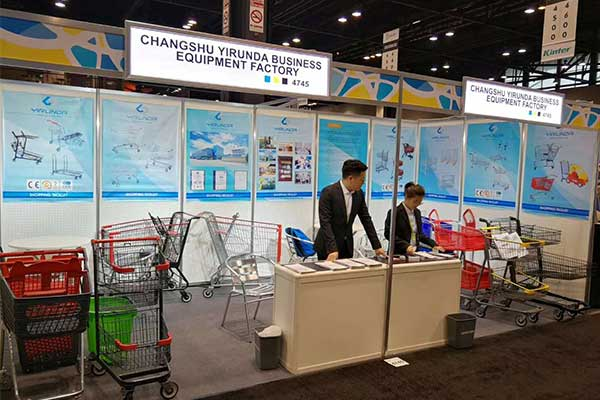 professional-exhibition-booth-yirunda.jpg