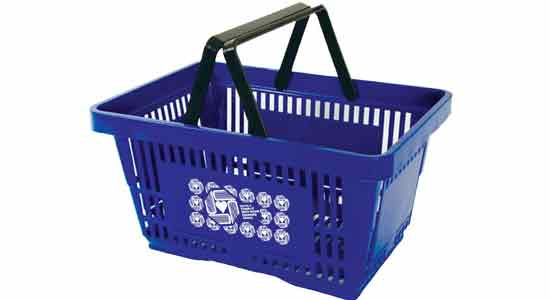 shopping-basket