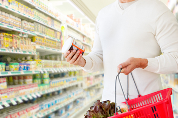 How to Increase Supermarket Profits