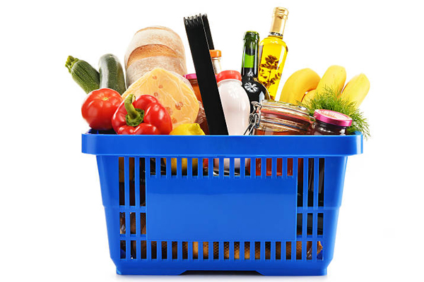 What Kind of Shopping Cart Should I Choose for My Store?
